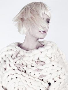 julia ramsey knitwear