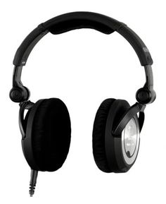Ultrasone  - PRO 900 - 395 € TTC - Casque audio by ToneMove