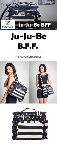 LOVE this adorable diaper bag! #baby #summer #fashion #bag - See more at: http://app.viraltag.com/uploaded-posts#sthash.4zUlCeyw.dpuf