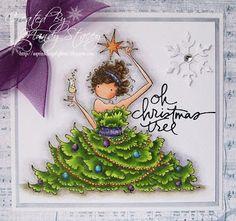 http://asprinklingofglitter.blogspot.co.uk/2015/12/make-it-sparkle-simon-says-stamp-dt-card.html