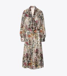 Visit Tory Burch to shop for Vanessa Dress and more Womens Dresses. Find designer shoes, handbags, clothing & more of this season's latest styles from designer Tory Burch.