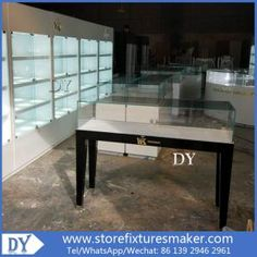 b1a9038d747 11 Best Jewellery Counter For Retail Shop images in 2019 | Retail ...
