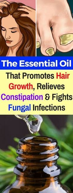 The Essential Oil That Boosts Memory, Detoxifies Your Liver & Relieves Stress