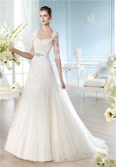 Glamour Collection - Hali by ST. PATRICK A FORMAL AFFAIR 710 HOLCOMB BRIDGE RD STE 220