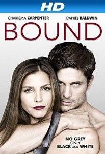 Bound 2015 online subtitrat romana bluray .