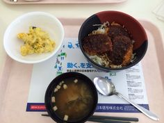 Lunch 2013.10.08