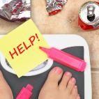 Stoffwechsel anregen - mit den richtigen Lebensmitteln