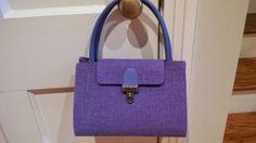 Handbags, Books...Whatever : @Vicki Batman ~#handbag Monday: vintage Margaret Sm...