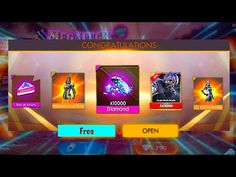 Playlists, Episode Free Gems, Game Hacker, Clash Of Clans Hack, Free Avatars, Free Gift Card Generator, Coin Master Hack, Fire Image, Diamond Wallpaper