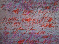 Detalle: De Historias y Cuentos 8 by Maria Gloria Andrade, via Flickr