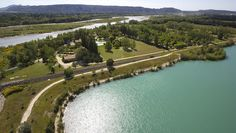 awesome Camping les rives du Luberon http://campiday.com/nl/campings/camping-les-rives-du-luberon/