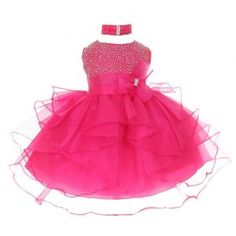girls-frocks-for-party-9