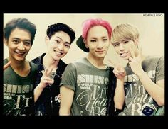 Shinee at the Tokyo Dome today!