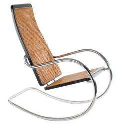 104 Amazing Modern Chair Design Ideas 104 Amazing Modern Chair Design Ideas www.