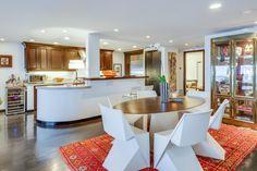 Dreamy Modern Malibu Beachfront Home Exquisite Modern Beach living  19110 Pacific Coast Hwy Malibu, CA 90265