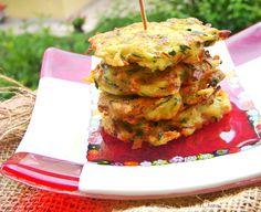 frittelle-zucchine-patate