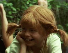Pippi Longstocking is pretty much the sassiest girl around. 19 Reasons Pippi Longstocking Is The Ultimate Powerful Woman Real Men Quotes, Strong Women Quotes, Woman Quotes, Quotes Quotes, People Quotes, Lyric Quotes, Pippi Longstocking, Red Head Kids, Swedish Girls