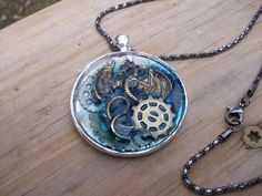 YOU like, come to my auction at tophatter tonight and have a chance to get this for free! Tophatter gives you a ten dollar credit for joining and it is possible if you apply it to this you can get this free of charge... or use the ten dollars for another item.  THis is the link http://tophatter.com/auctions/10967?campaign=community  Take time to email me prior to the auction and get entered into the drawing at the end of the auction... but you have to be present to win!!