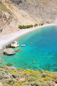 Holiday villa rentals in Crete, Handpicked villas and hotels in Crete Summer Vacations, Romantic Vacations, Greece Sea, Crete Holiday, Nature View, Ultimate Travel, Greek Islands, Holiday Travel, Luxury Travel