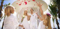 Hotels für Hochzeiten http://dld.bz/eXcVJ