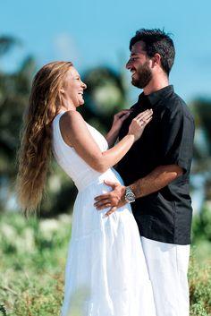 Image of Katherine-Oscar-Engagement-Photos-Dry-Tortugas-7 lifestyle engagements engagement session