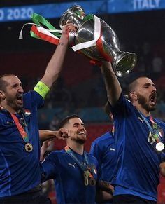 Italy National Football Team, Nations Cup, Call My Friend, International Football, Juventus Fc, European Football, Proud Of You, Fifa, Soccer