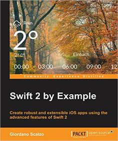 Photoshop elements 5 for dummies pdf download e book it ebooks swift 2 by example pdf download fandeluxe Images