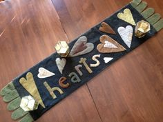 fun craft, fav craft, wool craft, wind vine, valentine day, vines, craft idea, vine wander, wool heart