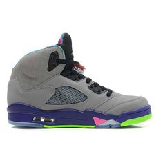 best website a3c85 34186 Wecome to buy the cheap jordan shoes at discount price online sale. Many retro  jordans for sale, kids jordan, women air jordans is the your best choice.