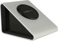 tabletop speaker project - Google-søk