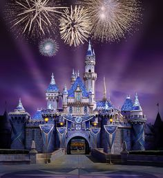 Great news! Disneyland Resort celebrates 60 years of magic with three new nighttime spectaculars when the Diamond Celebration begins May 22, 2015! These electrifying new shows will take Guests into the worlds of Disney stories like never before.