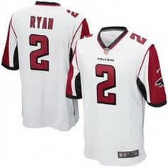 bca45def5d9 35 Best NFL Atlanta Falcons Jerseys from http   www.sunshinejerseys ...