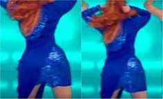 Meghan Trainor exclui próprio clipe após reclamar de excesso de Photoshop
