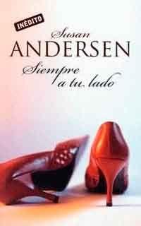 Autor: Susan Andersen. Año:2008 Categoría: Erótico, Romántico. Formato:PDF+ EPUB Sinopsis:Beau Dupree tiene cosas más importantes que hacer que seguir