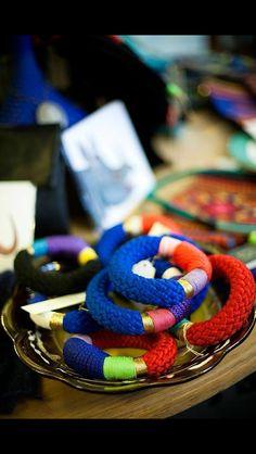 #Pichulik bracelet Bracelets, Interior, Shopping, Jewelry, Fashion, Moda, Jewlery, Indoor, Jewerly
