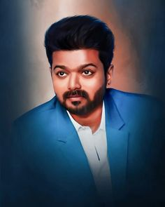 Background Images Wallpapers, Movie Wallpapers, Panda Wallpapers, Actor Picture, Actor Photo, Banner Background Hd, Vijay Actor, Actors Images, Tamil Actress Photos