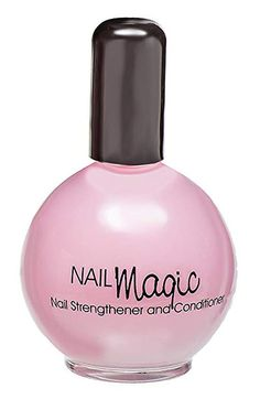 18 Best Nail Strengthers & Nail Growth Vitamins: How To Make Nails Grow Fast - Trendswoman Make Nails Grow, Grow Nails Faster, Detox Diet For Weight Loss, Damaged Nails, Nail Length, Magic Nails, Nail Growth, Strong Nails, Healthy Nails