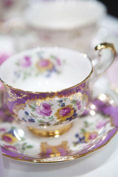 Wedding Blog | Elegant wedding blogs about brides wedding dresses, wedding cakes, wedding photography and reception halls | page 19