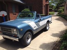 1978-International-Harvester-Scout