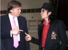 Michael Jackson's brother slams Trump over 'botched facts' about late singer - The Express Tribune Taj Mahal, Joseph, Donald Trump House, Mj Bad, The Hollywood Bowl, Photo Focus, The Jacksons, First Lady Melania, My King