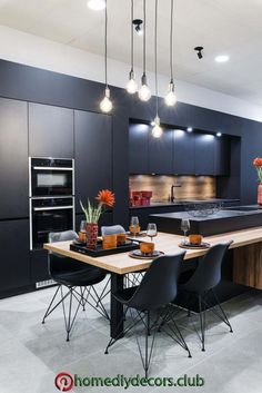 interior design   interior design #kitchendecor