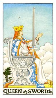 On-line free tarot readings. Consult tarot for help and advice on love and relationships. Get tarot insight, future predictions. King Of Swords, Tarot Gratis, Daily Tarot, Tarot Card Meanings, Tarot Spreads, Oracle Cards, Tarot Reading, Tarot Decks, First Love