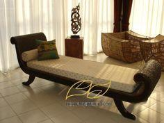   Thai Furniture Decor