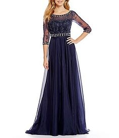 543c6c47feb2 Mother of the Bride Long Dresses   Gowns