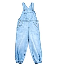 Mara Overall - View All - Shop - new arrivals | Peek Kids Clothing