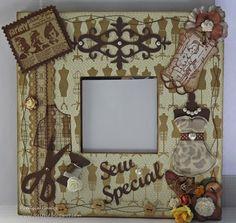 Feel Ikea Mirror, Mirrors, Mixed Media, Felt, Feelings, Sewing, Html, Cards, Frames