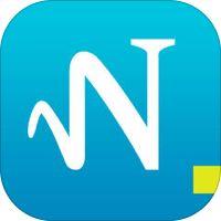 MyScript Smart Note di MyScript