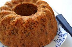 Gluten Free Carrot Cake, Healthy Carrot Cakes, Best Carrot Cake, Apple Recipes, Sweet Recipes, Cake Recipes, Dessert Recipes, Carrot Cake Cheesecake, Gluten Free Cheesecake