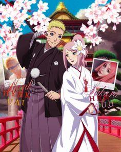 Anime Naruto, Naruto Comic, Uzumaki Boruto, Narusaku, Sasunaru, Sakura Haruno, Naruto Couples, Anime Couples, Best Animes Ever