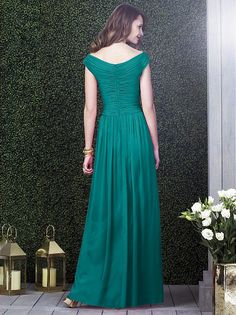 Dessy Collection Style 2919 http://www.dessy.com/dresses/bridesmaid/2919/#.VI87mSvF-nY